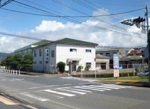 (株)延岡十電舎